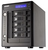 Lantic YCE-QNAP-4TB Media Storage Server