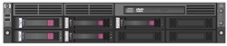 Lantic YCE-SMS-HP-2TBR5 Media Storage Server