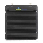 MR PowerMax Tri-Band Mobile GSM/3G Repeater