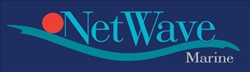Netwave Marliant Remote Maintenance Contract