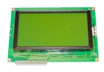 9001025	AIS LCD Display