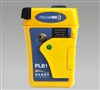 PLB1 Personal Locator Beacon