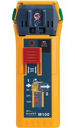 M100X ATEX MSLD AIS/Homing Locator Device