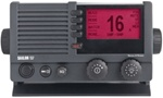 SAILOR 6210 VHF - 110/220VAC - Including 6090/N163