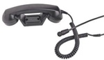 6201 SAILOR Handset with cradle