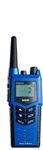 SAILOR SP3560 ATEX UHF Portable Radio