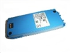 ATEX Li-Ion rechargeable battery for SP3500 ATEX