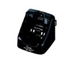 ATEX Single Charger Kit for SP3500 ATEX series