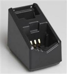ATEX Dual Charger Kit  for SP3500 ATEX series