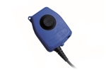 FL5261 PELTOR Push-To-Talk unit for PELTOR headset