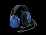 MT7H79F-50 PELTOR Headset ATEX for SP3500 ATEX