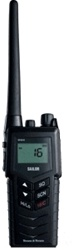 SP3510 Portable VHF