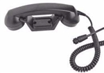 SAILOR 6203 Waterproof Handset with Cradle