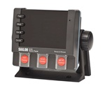 SAILOR 6103 GMDSS Multi Alarm Panel