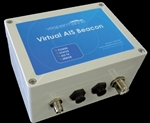 VAB-1252 Virtual AIS AtoN Beacon