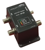 SP160 AIS-VHF-FM Antenna Splitter
