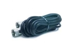 AIS/VHF Patch Cable