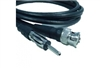AM/FM Patch Cable