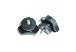 Thumbscrews Replacement Kit