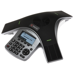 Polycom IP 5000 SoundStation Conference Phone 2200-30900-025