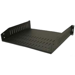 Polycom 2215-28283-001 Mount Shelf for HDX
