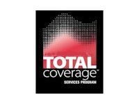 Polycom Media Center 1-Year Total Coverage Service Agreement