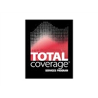 Polycom Director 1-Year Total Coverage Service Agreement