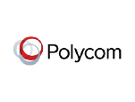 Polycom HDX 9004 8 Mbps Data Rate Upgrade License