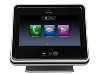 Polycom Touch Control