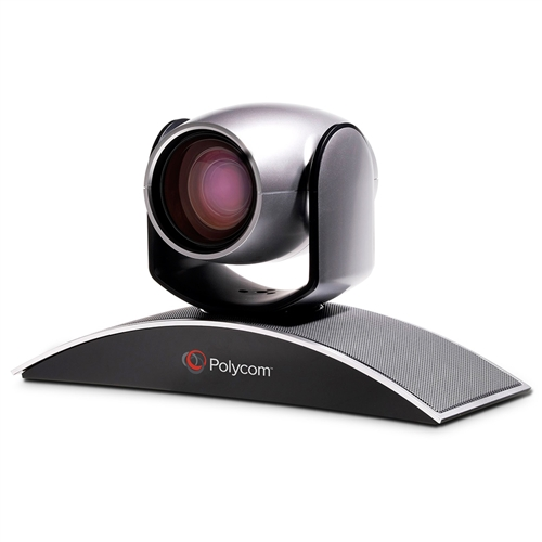 Polycom EagleEye III Camera