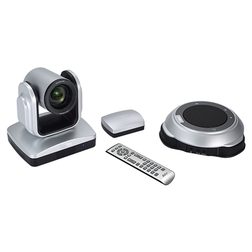 AVer VC520 USB Video Conferencing
