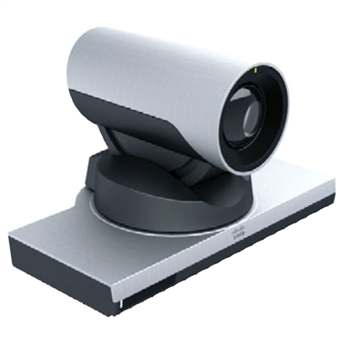 Cisco TelePresence Precision 40 Camera