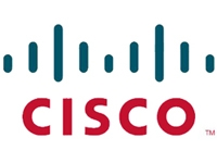 Cisco L-SX20-MS