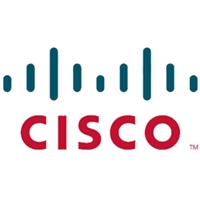 Cisco SX80 MultiSite Option