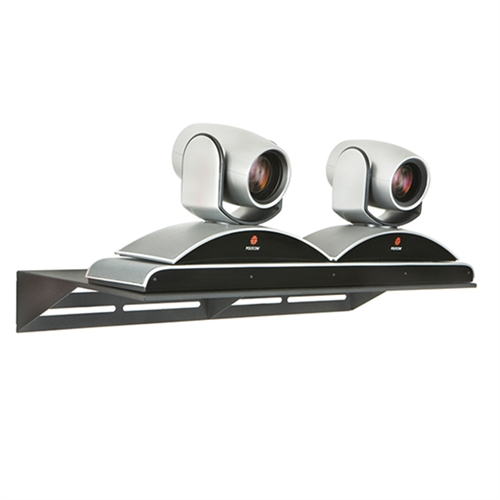 Avteq Polycom EagleEye Directer Camera Shelf