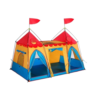 Fantasy-Palace-Castle-Play-Tent-for-Children