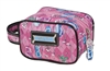 Pink Golf Ladies Mini Caddy Bag