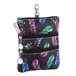 It's in the Bag Clip on Accessory Pouch