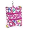 Nu Shooz Accessory Pouch