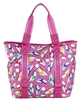 Nu Shooz East West Tote