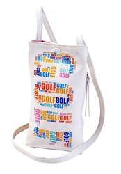 Words with Golf Friends Cell Phone Holder