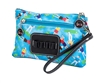 Match Play Cosmetic Bag with Tee Holder