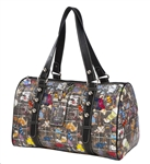 Diva Dogs Satchel