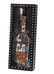 Diva Dogs Luggage/ Crate Tags