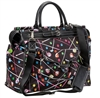 Driving Me Crazy Golf Getaway Bag
