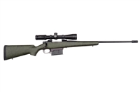 Howa Model 1500 Bolt Action Rifle .300 Winchester Magnum