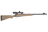Nesika Model V Sporter Bolt Action Rifle
