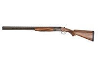 Perazzi MX8-20 Over and Under Shotgun