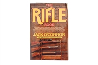 The Rifle Book - 3rd Edition