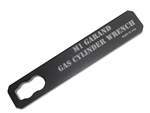 M1 Garand gas cylinder wrench